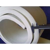 Quality High Temperature Resistance Sealing Ring Felt in Various Size and Shape for sale