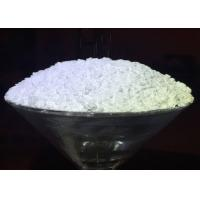 Wholesale Exquisite Powder Coating Additives Heavy Calcium Carbonate CAS No. 471-34-1 from china suppliers