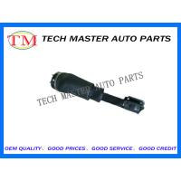 Wholesale Front Left Land Rover Air Suspension Parts , Range Rover Air Suspension Strut RNB000750 from china suppliers