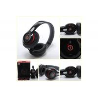 China Hot sell beats studio 2.0 wireless headphone ,cheap price ,ship by dhl on sale