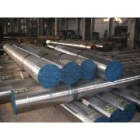 China Cold Work Tool Steel Bars (1.2080 / SKD1) on sale