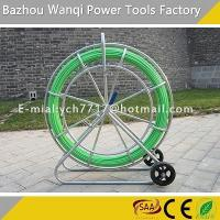 Wholesale 5mm,6mm,8mm,9mm,10mm Duct Rodder Multiple diameter from china suppliers