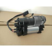 Wholesale 68204730AB Air Suspension Compressor Air Pump For Jeep Grand Cherokee from china suppliers