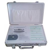 Wholesale 2015 newest quantum magnetic resonance health analyzer with high quality and best price from china suppliers