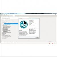 Wholesale Volvo Tech Tool 2.04.61 (VTT/Vcads)+ FH4/FM4 Acronis Image verison from china suppliers