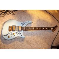 Wholesale Epiphone EM-1 Rebel 1991 - Near Mint from china suppliers