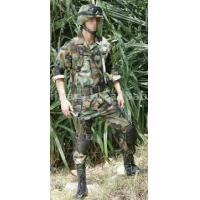 Wholesale BDU military uniform from china suppliers