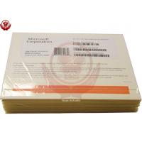 Wholesale Computer Windows 7 Operating System OEM Software Pro Genuine Purple DVD + Key License from china suppliers