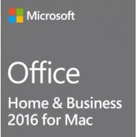 Wholesale Office Home & Business 2016 PC Computer Software for Mac license key Office 2016 HB Mac license from china suppliers