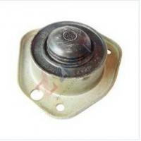 Wholesale auto suspension mount shock absorber mounting from china suppliers
