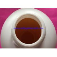 China Equipoise Stack Boldenone Women Bodybuilding Steroids , Injection Female Natural Bodybuilding on sale