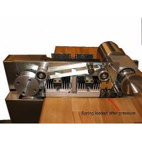 Wholesale ultrasonic vertical sewing machine 25khz from china suppliers