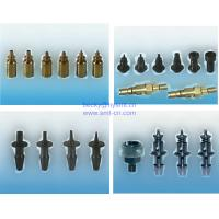 Buy cheap Samsung nozzle CP and SM Nozzles from wholesalers