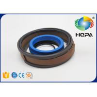 Buy cheap SOLAR55-V DH60-7 Boom Cylinder Seal Kit 440-00222BKT 401107-00257 401107-00257A from wholesalers