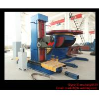 Wholesale H Beam Production Line Small End Face Milling Machine with Hydraulic Press Rack from china suppliers
