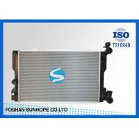 Wholesale 16400-22150 Toyota Car Radiator Cooling System For Janpanese Vehicle from china suppliers