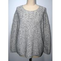 Wholesale Computer Knitting Women'S Pullover Sweater For Winter Various Size 536g from china suppliers