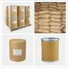 Buy cheap CAS 24729-96-2 Clindamycin Phosphate Bulking Steroid Cycles Health Antibiotic Antibacterial from Wholesalers