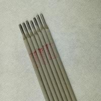 China AWS E 6013 welding electrode J421/High quanlity welding electrode /rods AWS E6013 J421/carbon steel welding rods on sale