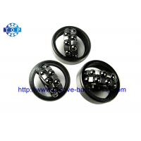 Wholesale 1205ENT9 15 Mm Width Self Aligning Ball Bearing Gcr15 Material For Automobiles from china suppliers