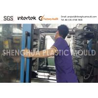 Rapid Plastic Injection Molding Products , Injection Molded Plastic Parts / Components for sale