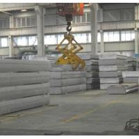 Buy cheap 6061 Extra-thick aluminum sheet for mold from wholesalers
