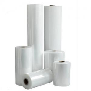 Wholesale Paint Building Panel 40mic 1230mm Sheet Metal Protective Film from china suppliers