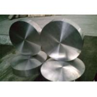 Wholesale Titanium Alloy Electric Component / Standard Parts from china suppliers