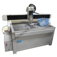 Wholesale wood cnc router from china suppliers