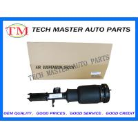 Quality Car X5 BMW Air Suspension Parts Front Air Shock Airmatic Struts OE 37116757501 for sale