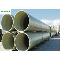 Wholesale Heavy duty Liquid Engineered Galvanized Pipe Paint To Protect Pipelines from china suppliers