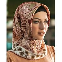 Wholesale Scarves and Shawls (lc047) from china suppliers
