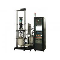 Quality Automatic Corrosion Testing Machine, Slow Strain Constant Corrosion Test for sale