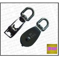 Wholesale Lifting Pulleys Series In Stainless steel from china suppliers