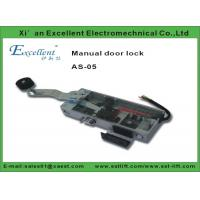 Wholesale Hot sales elevator door closer of elevator parts model DC-001 for good quality from China from china suppliers