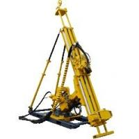 Wholesale Compact UX600 / U4 Underground Drill Rigs User - Friendly Operation from china suppliers