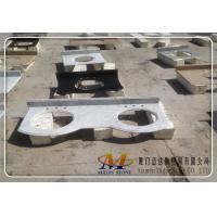 Wholesale Carrara Marble Polished Kitchen Countertops from china suppliers