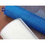 China Fiberglass Mesh Fabric for sale