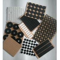 Wholesale Die Cut PVC Sticker Various materials logo sticker custom self adhesive labels from china suppliers