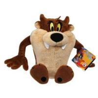 Wholesale The Looney Tunes Tasmania Taz Plush Toy from china suppliers