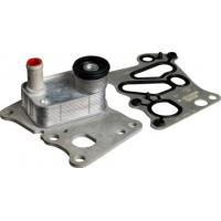 China W212 200CGI Mercedes Benz Oil Cooler A2711880301 For Mercedes Car Parts on sale