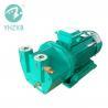 cast iron material liquid ring vacuum pump used for capsule filling machine for sale