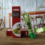 Wholesale Premium Horseradish Japanese Wasabi Tube 12 Months Shelf Life For Sushi from china suppliers