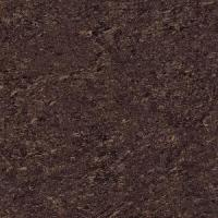 China Porcelain Tile - Double Loading Porcelain Tiles (E36901) on sale