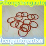 Wholesale fkm o rings for fuel systems from china suppliers