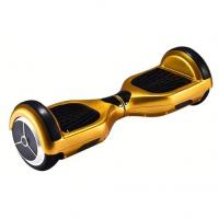 Buy cheap Outside Two Wheels Mini Standing Smart Kids Drifting Electric Scooter from wholesalers