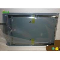Buy cheap 640×480  10.4inch Industrial LCD Displays KCB104VG2CG-G20  Kyocera  LCD Displays from Wholesalers
