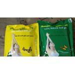 China 100% Natural Weight Loss Slimming Capsule , MEI ZI TANG 36 pills per bag for sale