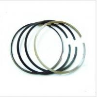 Wholesale Cummins Engine Piston Ring for Nta855 Engine 3801755; 4089811 from china suppliers