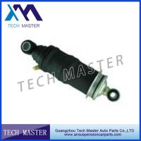 Wholesale Mercedes Benz Air Spring Kits OEM A 942 890 2919 Air Spring Suspension from china suppliers